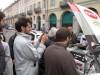 Rally di Bagnolo 2011