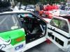 Rally di Sanremo storico 2012